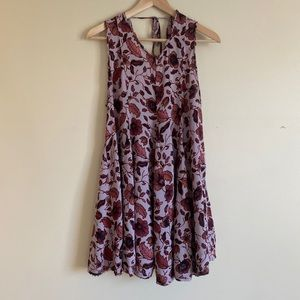 Urban Outfitters Ecote Tunic